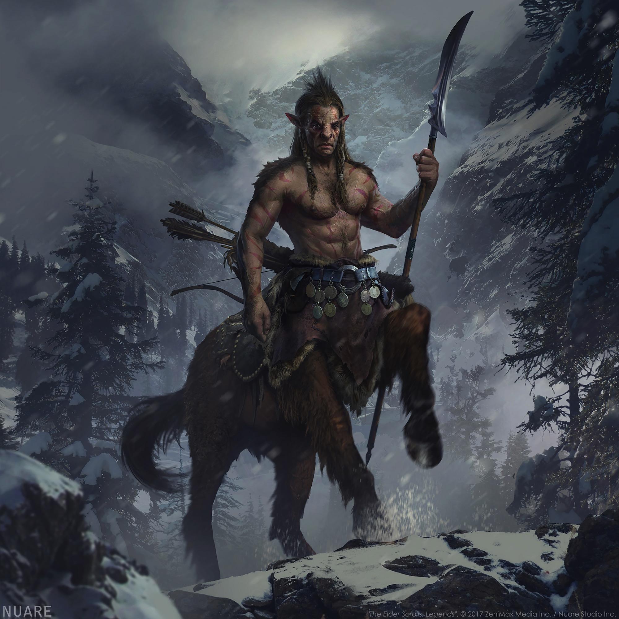 Elder Centaur_2000x2000