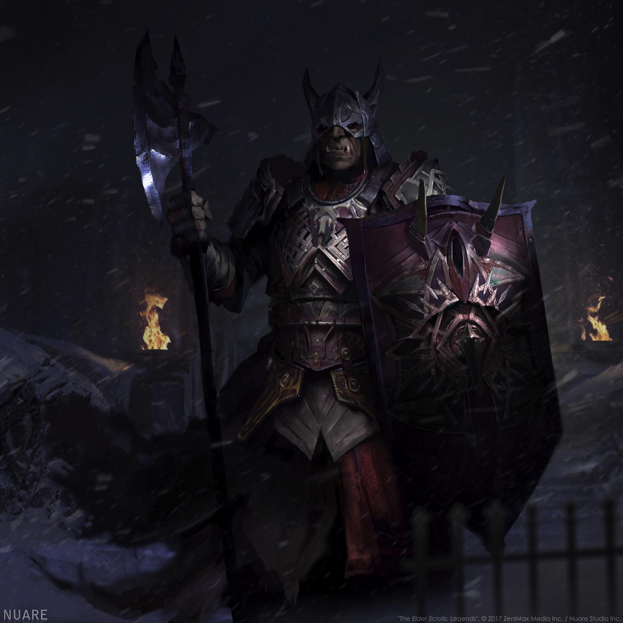 Fahrun Defender_2000x2000