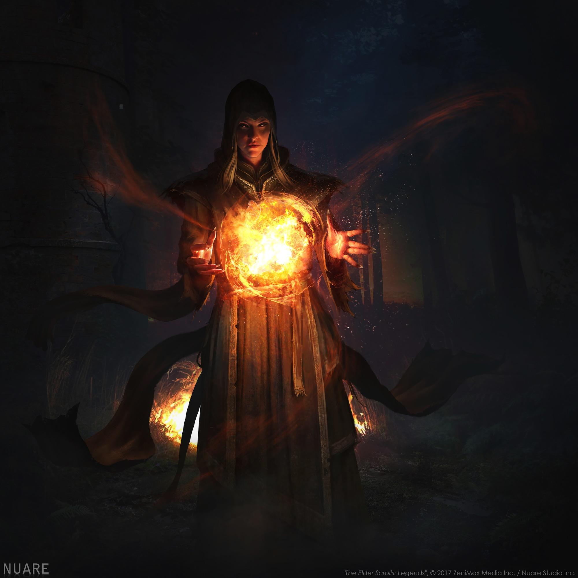Lesser Fireball_2000x2000