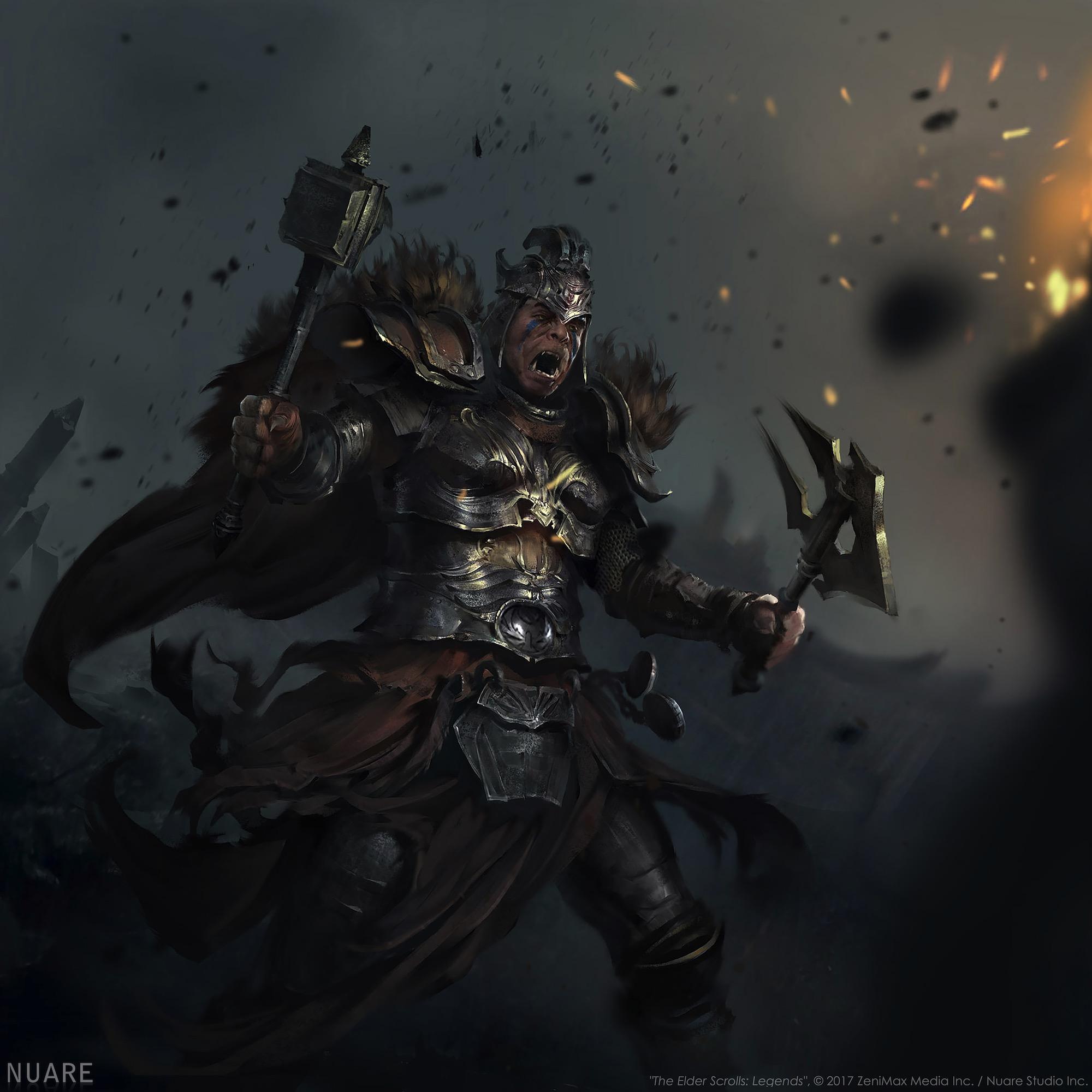 Orc Captain_2000x2000