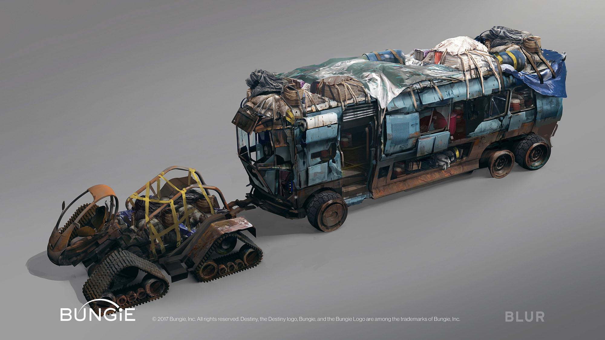 caravan0127