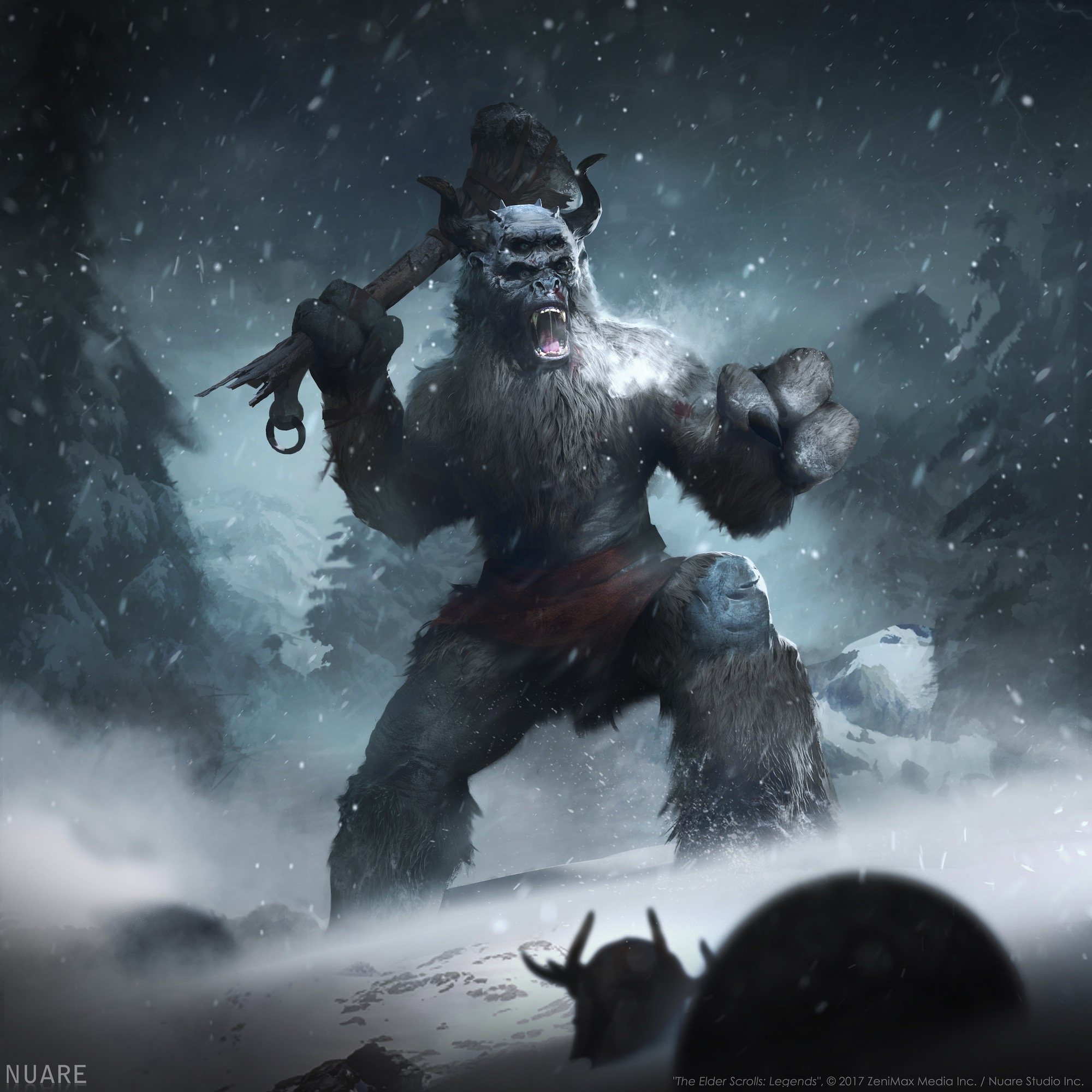 Frost Giant_2000x2000