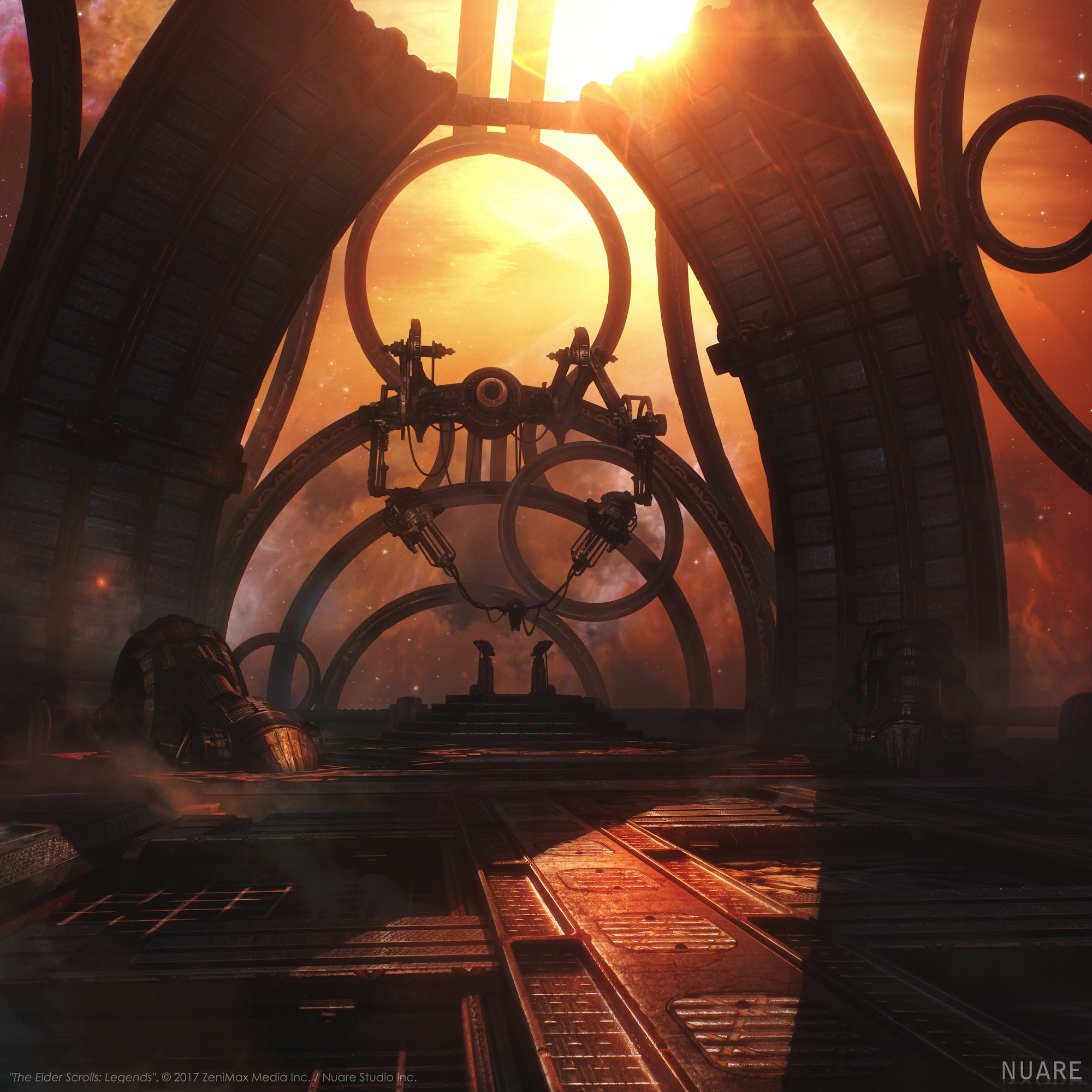 Throne Aligned_2000x2000