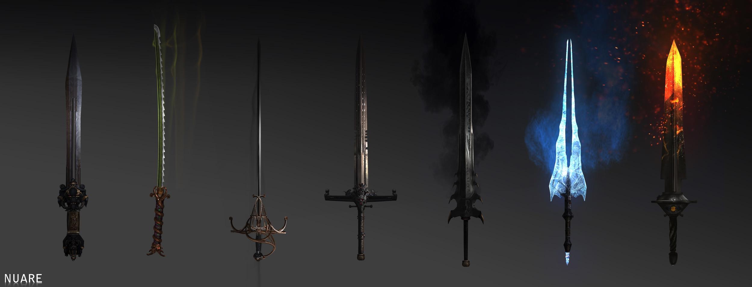 Swords_2500x955