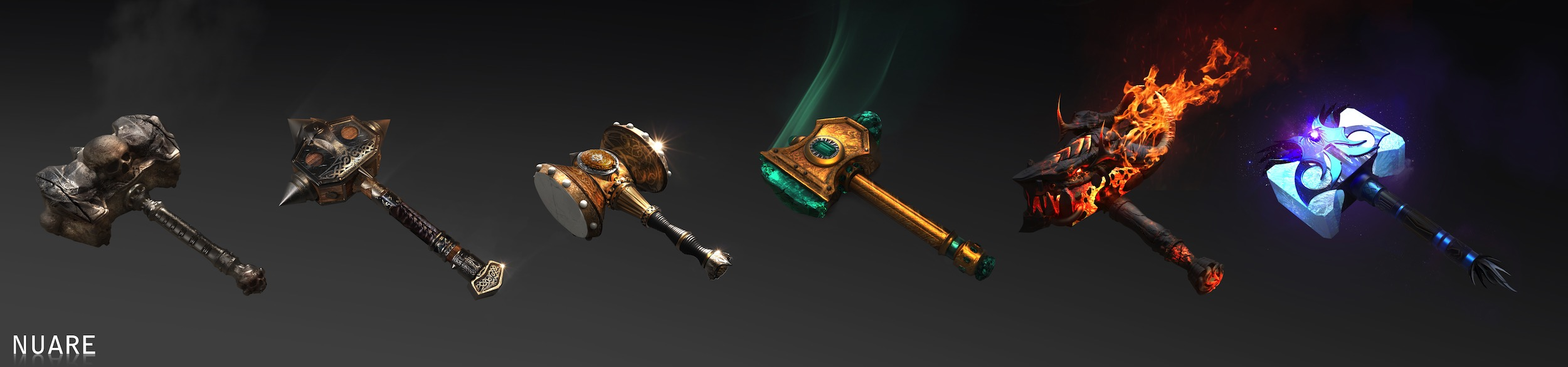 hammers_2500x586